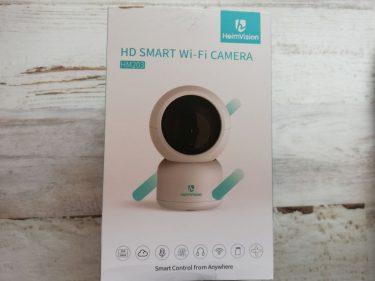 Webカメラを選ぶコツ