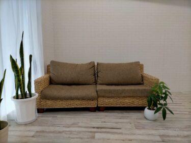 撮影に使える家具