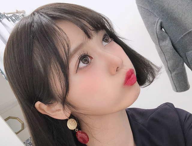 shiraseakari